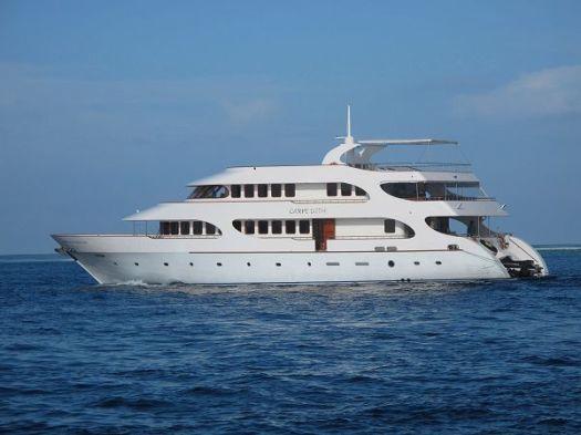 Boat 2010 (1)