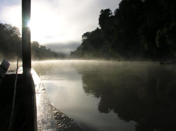 river (5)