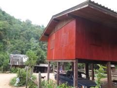 village-base-2016-18
