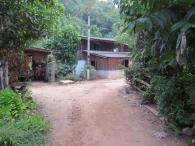 village-base-2016-5