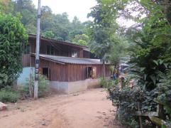 village-base-2016-6