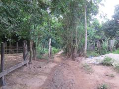 village-base-2016-7